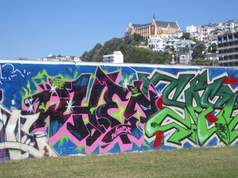 graffiti artists nz. elliot Graffiti+artists+nz; Graffiti Artists Nz. one Graffiti+artists+nz; one Graffiti+artists+nz