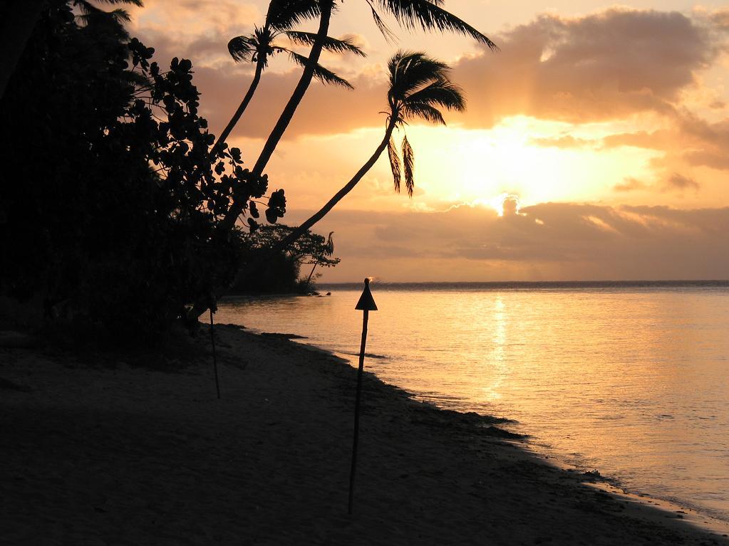 fiji_robinson_sunset.jpg