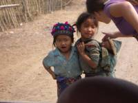 laos_langprobang_girls1.jpg