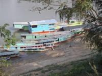 laos_langprobang_mekong_boats1.jpg