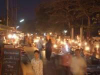 laos_langprobang_nightmarket.jpg
