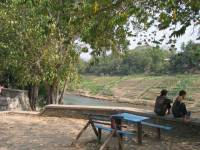 laos_langprobang_river1.jpg