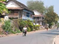 laos_langprobang_street.jpg