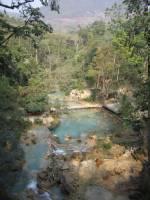 laos_langprobang_waterfall1.jpg