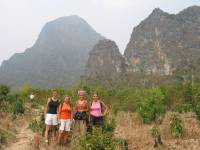 laos_trek_group1.jpg
