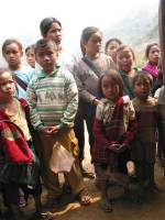 laos_trek_school4.jpg