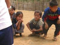 laos_trek_school6.jpg