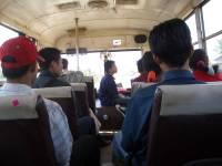 laos_vang_vieng_bus.jpg