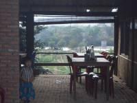 laos_vang_vieng_cafe.jpg