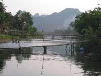 laos_vang_vieng_river1.jpg