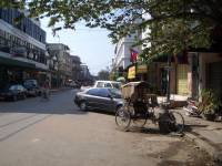 laos_vientiene_street2.jpg