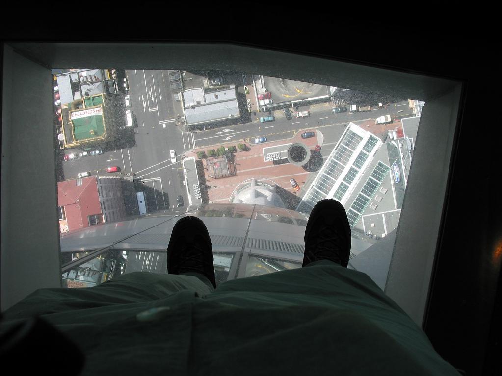 nz_auckland_skytower.jpg