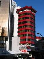 nz_auk_building.jpg