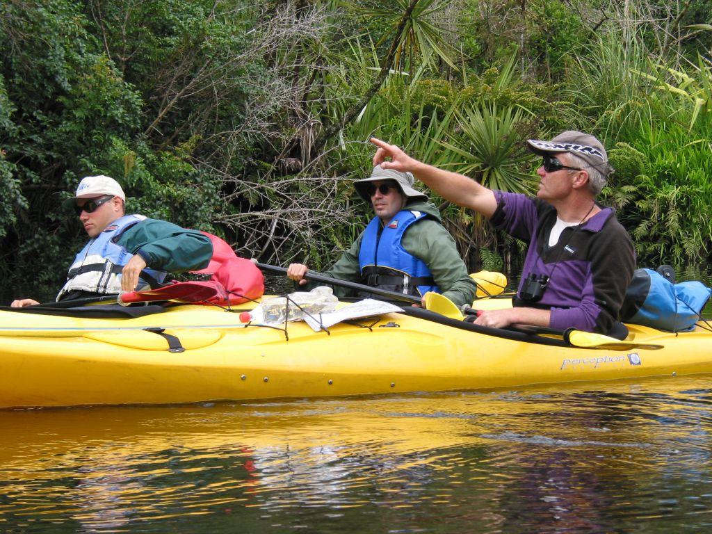 nz_hnz_d06_kayaking_marc_matt_nick.jpg