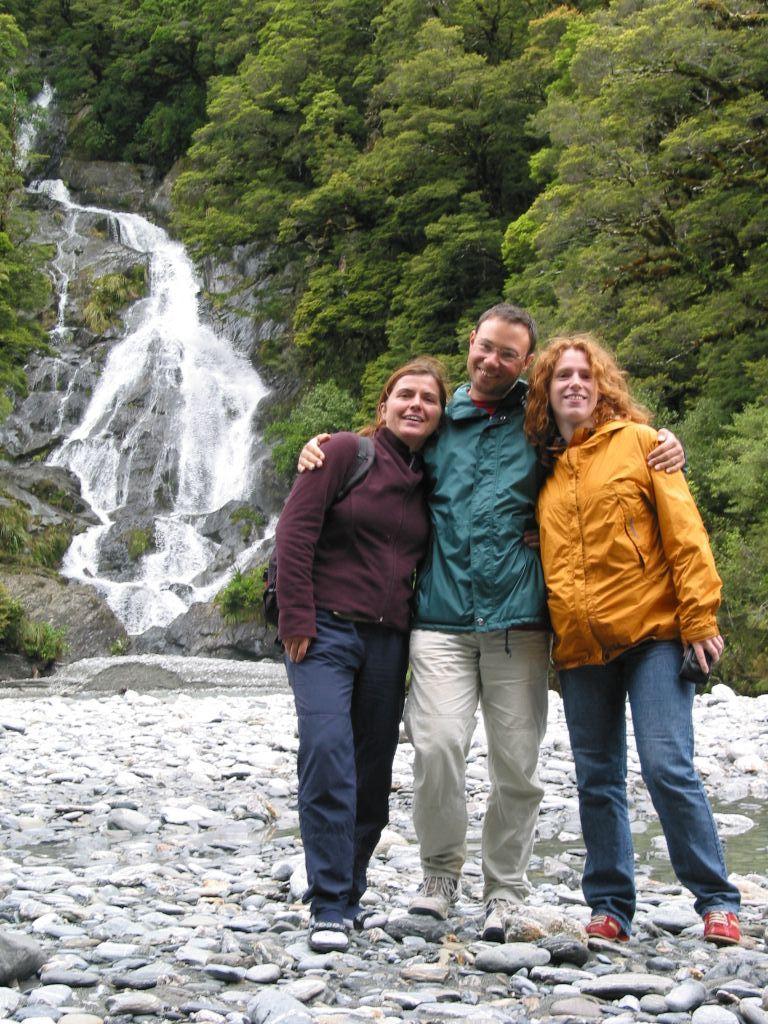 nz_hnz_d10_waterfall_vreni_marc_sarah.jpg