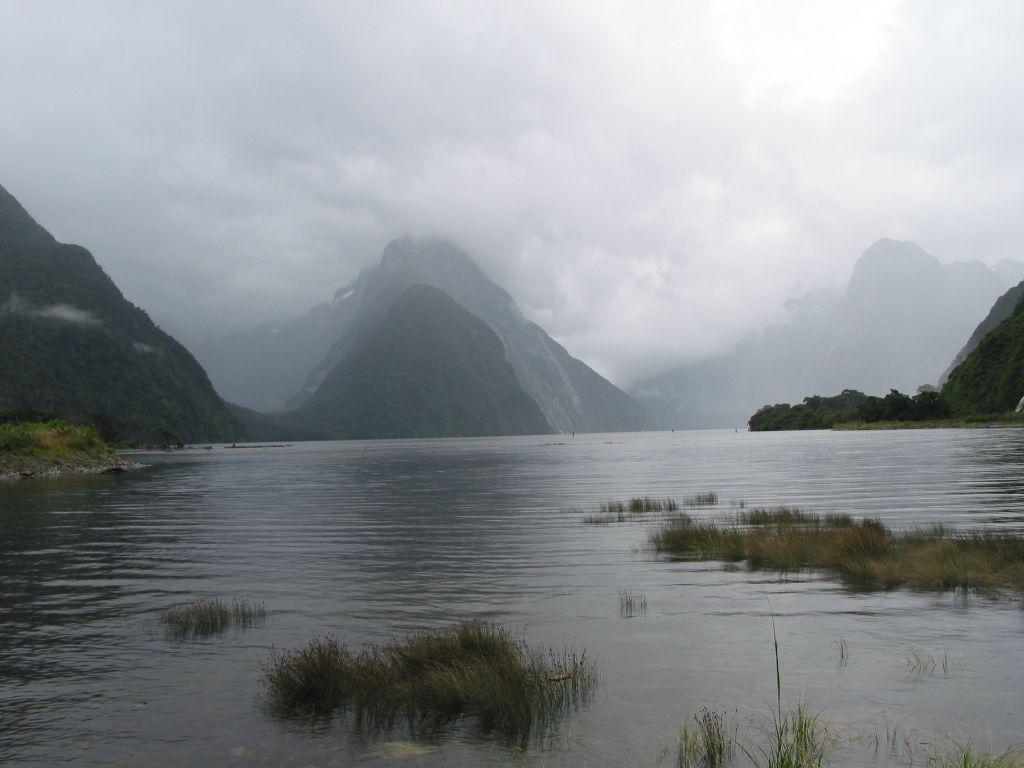 nz_milford_sound_1.jpg