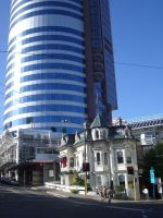 nz_wellington_building2_tb.jpg