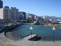 nz_wellington_downtown1_tb.jpg