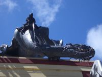 nz_wellington_dragon2_tb.jpg