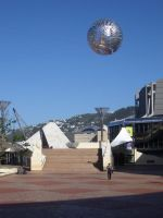 nz_wellington_plaza_tb.jpg
