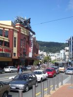 nz_wellington_street2_tb.jpg