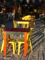 p_boracay_chairs.jpg