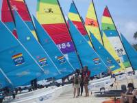 p_boracay_sailboats1.jpg