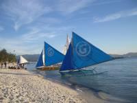p_boracay_sailboats3.jpg