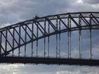 sydney_bridgepeople2.jpg