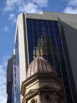 sydney_buildings.jpg