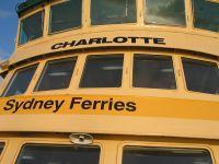 sydney_ferry2.jpg