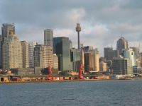 sydney_harbor_skyline.jpg