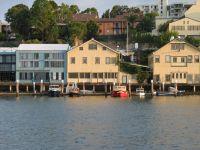 sydney_waterfront_condos.jpg
